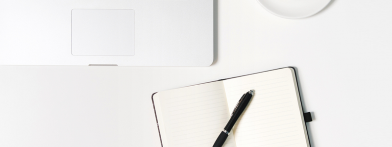 Write For us | Customizable Marketing Solutions for